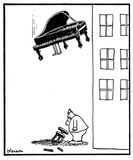 Attention piano !!!