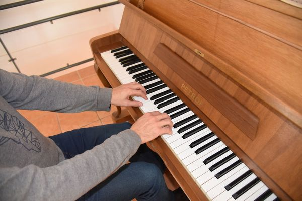 Position de la main au piano1