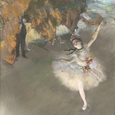 Musiques de danse pour piano