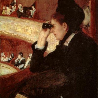 Arrangements d'opéra pour piano